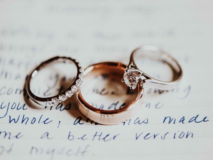 Tmx 1522723479 B18395b4821f65e5 1522723476 F5a971d5a76b4593 1522723463821 2 0011 Raleigh, NC wedding photography