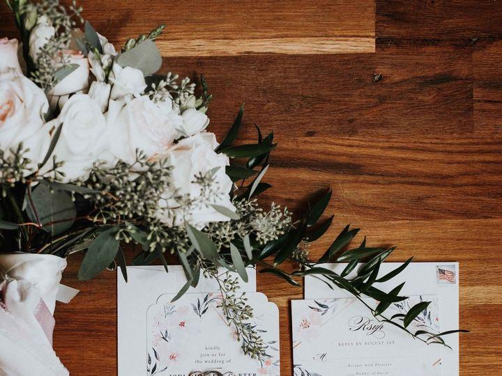 Tmx 1522723480 E4d690d8c0053fcc 1522723476 2590dd64f6bd60c8 1522723463822 3 0015 Raleigh, NC wedding photography