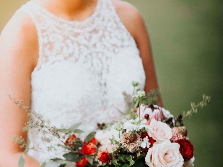 Tmx 1522723487 10d9739c7a85289e 1522723477 0f4745083d41eea3 1522723463826 8 057 Raleigh, NC wedding photography
