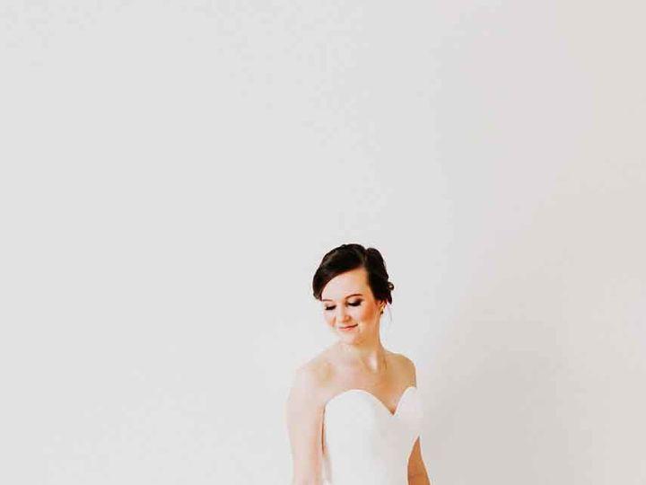 Tmx 1522723718 133c9d423a494097 1522723717 Af8eae43162e7eee 1522723703760 11 111  1  Raleigh, NC wedding photography