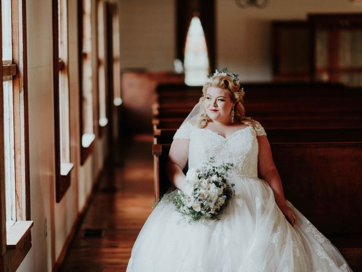 Tmx 1522723719 Fd8ece497cf36e8f 1522723716 769ff3a91c4a8860 1522723703758 9 076 Raleigh, NC wedding photography