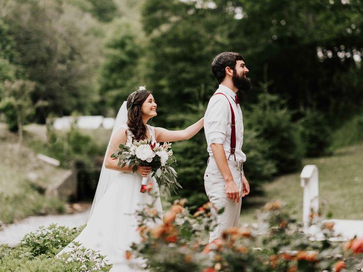 Tmx 1522723723 Afde533c5675cf80 1522723718 422ac389db622618 1522723703763 16 0181 Raleigh, NC wedding photography