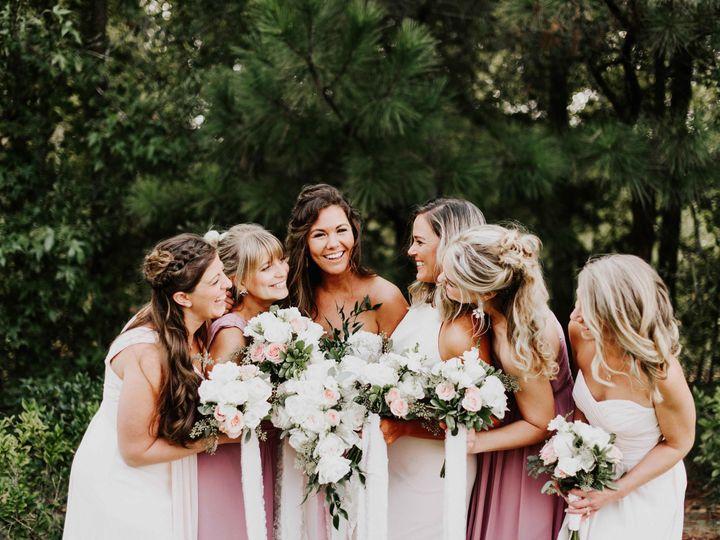 Tmx 1522723737 F814e551724c6dba 1522723733 E1475b85526ccd7e 1522723703765 19 0219 Raleigh, NC wedding photography