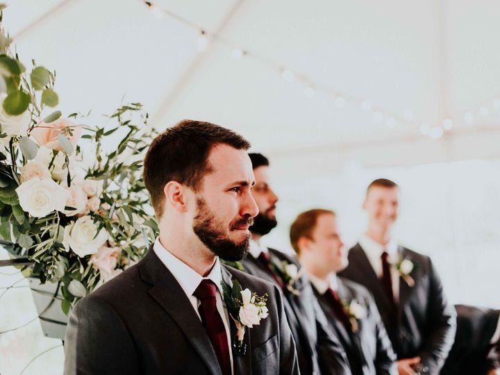 Tmx 1522723739 5a6ef53806ce6e1f 1522723734 315cb8a470cc565b 1522723703770 26 287 Raleigh, NC wedding photography