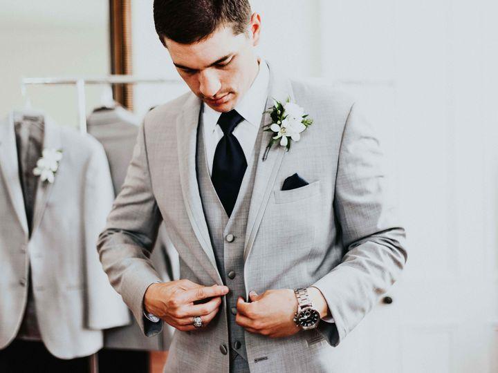 Tmx 1522723739 E1feb469bb26224d 1522723734 2d98de64eb430d27 1522723703770 25 278 Raleigh, NC wedding photography
