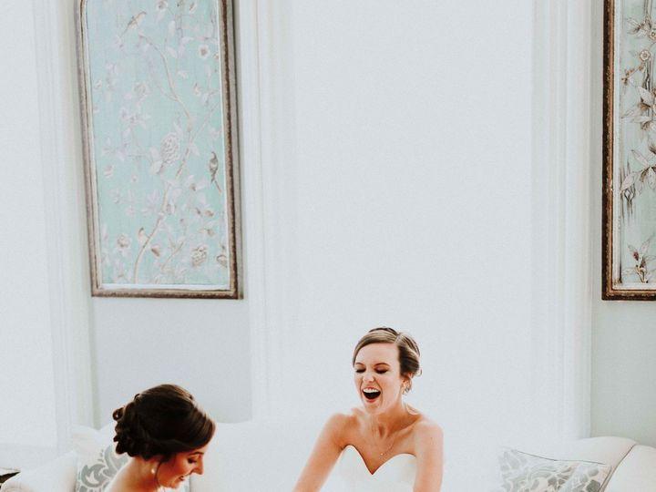 Tmx 1522723741 Bd4cfc688bf085f6 1522723733 96d3d2ea39f19e5e 1522723703768 22 0256 Raleigh, NC wedding photography