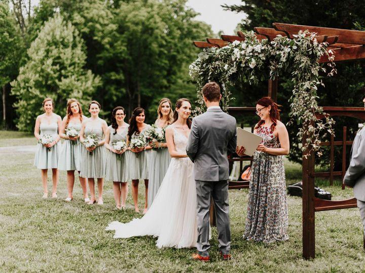 Tmx 1522723858 D6312bbf1c394d07 1522723854 196457961bac879f 1522723848202 29 0311 Raleigh, NC wedding photography