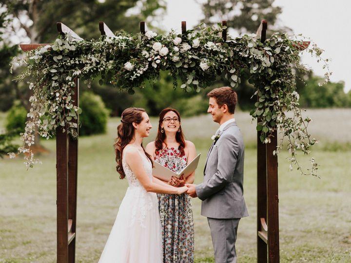 Tmx 1522723858 F63b7856f992d1fd 1522723854 Ea4fa958162a68fe 1522723848203 30 0327 Raleigh, NC wedding photography