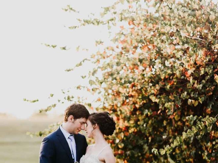 Tmx 1522723865 813435be77b03b80 1522723863 4c8eff4edb1ce84d 1522723848213 33 345 Raleigh, NC wedding photography