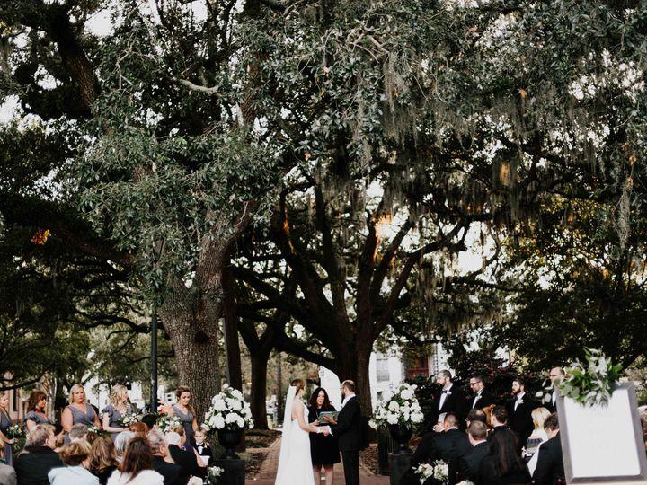 Tmx 1522723867 83342a4c05990e11 1522723862 18fc4e2d44827250 1522723848218 41 432 Raleigh, NC wedding photography