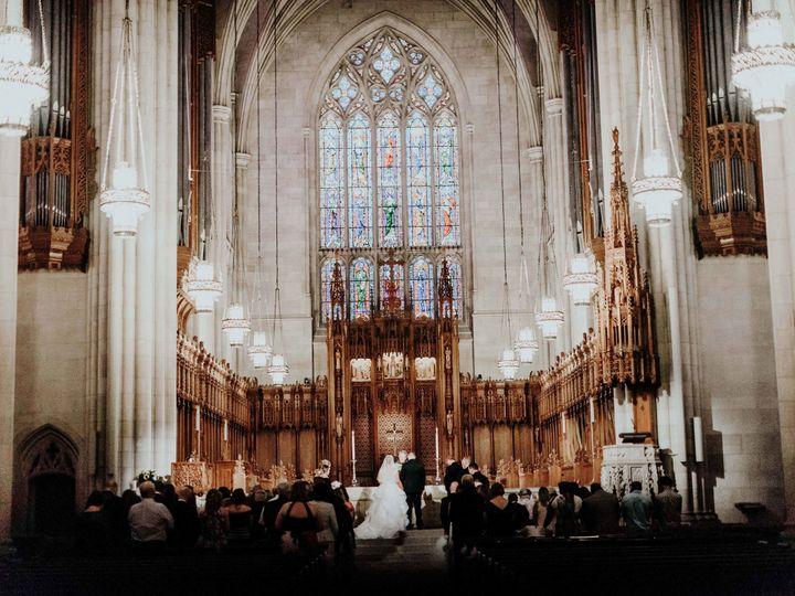 Tmx 1522723868 E14d8e49726ead00 1522723862 773926bd30a5a0f8 1522723848219 42 442 Raleigh, NC wedding photography