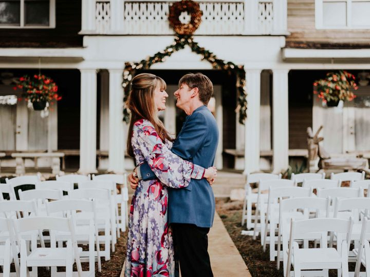 Tmx 1522723871 85b419566e384381 1522723865 9e2de6218ebabcad 1522723848221 44 469 Raleigh, NC wedding photography
