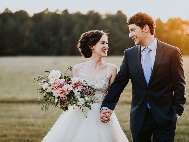 Tmx 1522723871 E3191369d764bed1 1522723864 6ab0e6a62d02d646 1522723848215 36 372 Raleigh, NC wedding photography