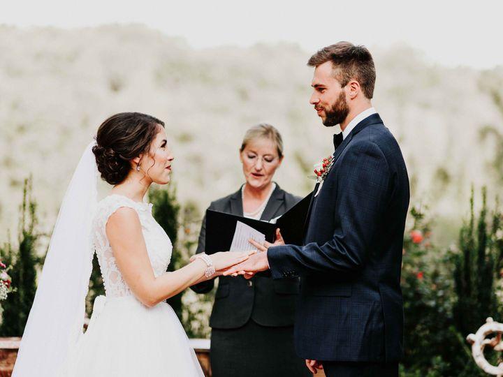 Tmx 1522723871 F77d7d3f99383d7e 1522723864 E05393700f28c521 1522723848216 37 377 Raleigh, NC wedding photography
