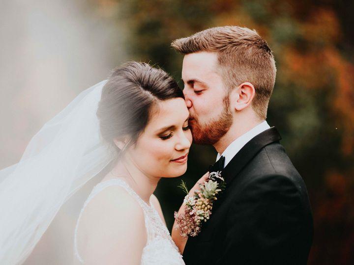 Tmx 1522723872 623cf624c096a23a 1522723865 01be613797d759a5 1522723848220 43 0444 Raleigh, NC wedding photography