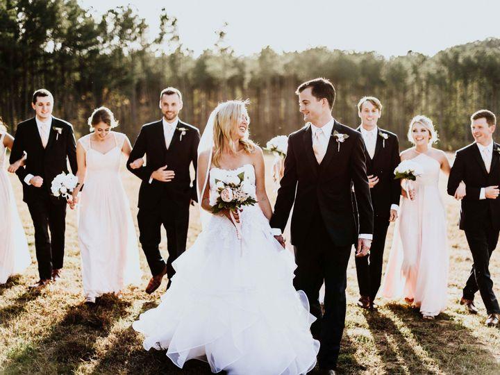 Tmx 1522723878 Ee6a39f0e9777fb4 1522723874 9a51eff5139ab651 1522723848223 48 523 Raleigh, NC wedding photography