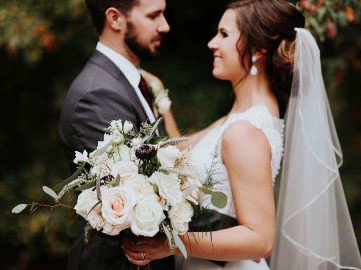 Tmx 1522723879 D8d9fda851b13e74 1522723874 E8192e2ee1df2bd4 1522723848221 46 480 Raleigh, NC wedding photography