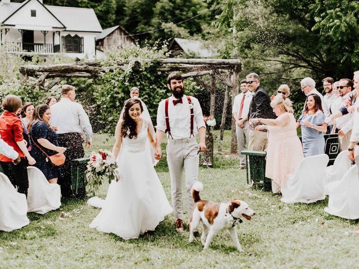 Tmx 1522723880 5cd3f71c8c3fa563 1522723875 905e39b9a4576ef6 1522723848224 49 0523 Raleigh, NC wedding photography
