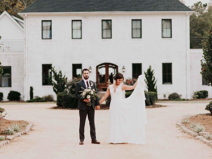 Tmx 1522724042 4f97ad5b671754fa 1522724038 6822006fe2bcfd0c 1522724024473 55 532 Raleigh, NC wedding photography
