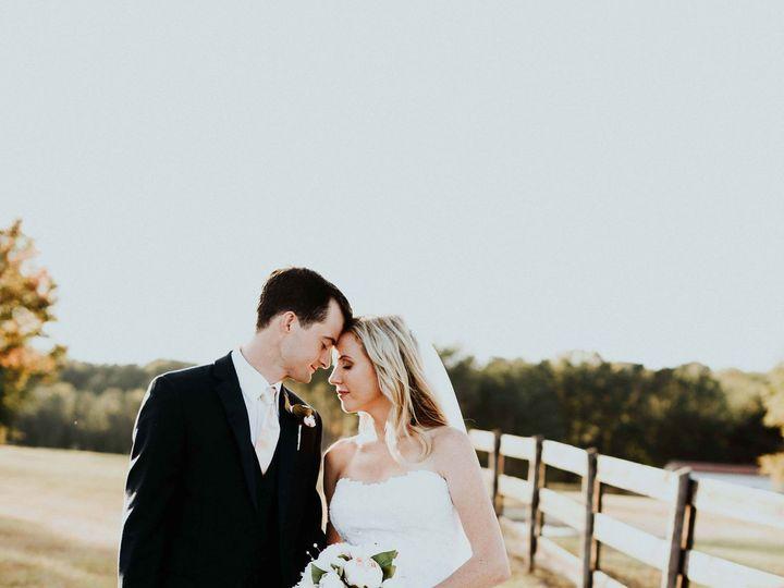 Tmx 1522724045 Ee0e2942e494d6a9 1522724041 B1faba34c2fcdf3f 1522724024478 62 593 Raleigh, NC wedding photography