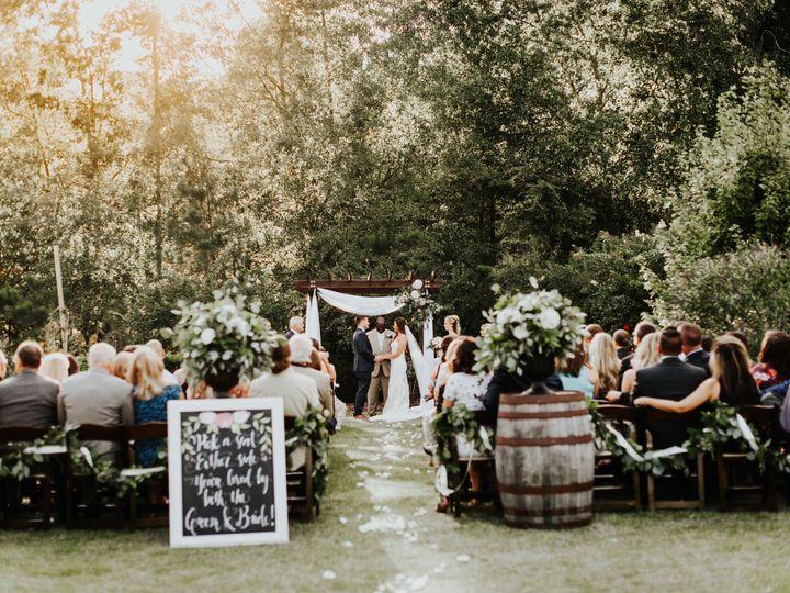 Tmx 1522724046 738d6f98ba941b83 1522724040 17b8a4bf8d701d44 1522724024476 59 0543 Raleigh, NC wedding photography