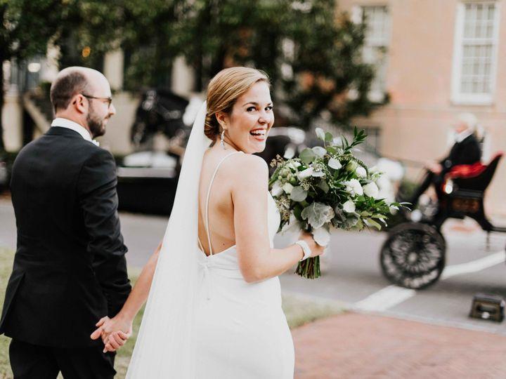 Tmx 1522724046 84afe4e18030b47d 1522724040 05831162f57ac20b 1522724024475 58 536 Raleigh, NC wedding photography