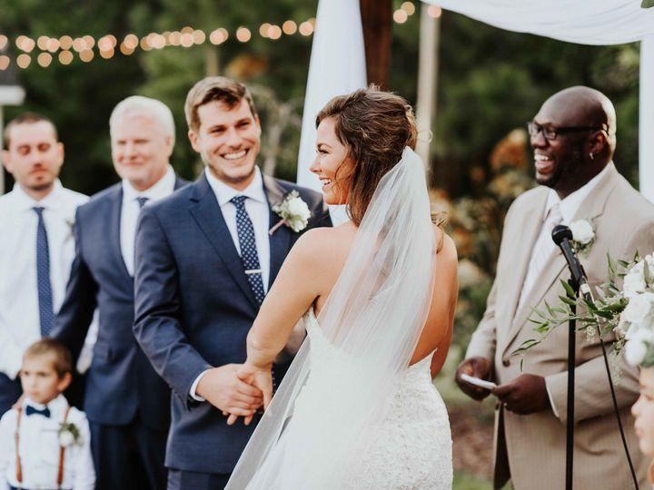 Tmx 1522724046 B7a3974bb82e817a 1522724039 67bd49b56980e176 1522724024474 57 0535 Raleigh, NC wedding photography