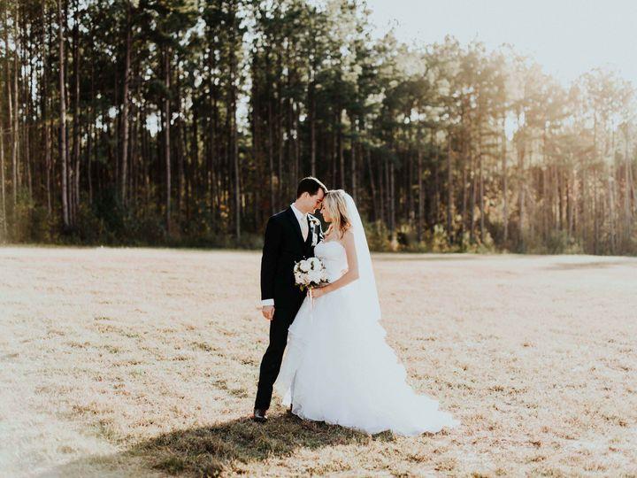 Tmx 1522724047 D723ca2ed2837b48 1522724040 Ff560d29ee04241b 1522724024477 61 566 Raleigh, NC wedding photography