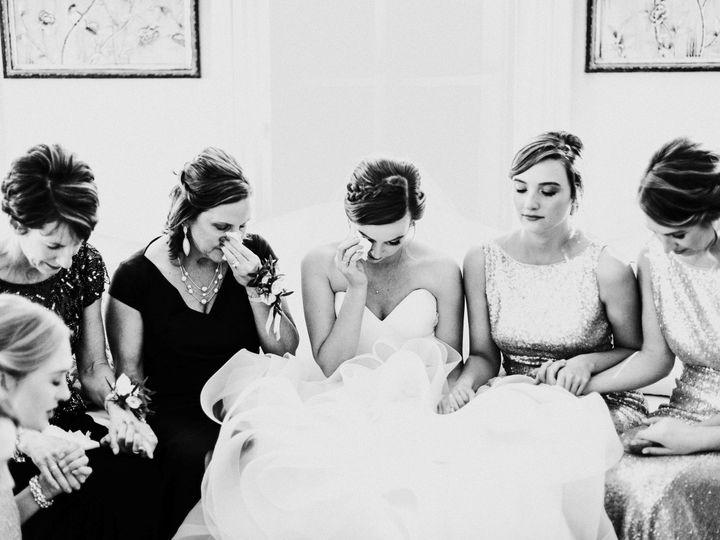 Tmx 1522724064 F02677cbbc20de40 1522724059 A5820181d4378b71 1522724024478 63 0596 Raleigh, NC wedding photography