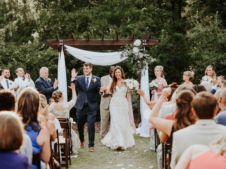 Tmx 1522724065 2247446b81561336 1522724060 1ef03043e53ca3bd 1522724024492 69 0677 Raleigh, NC wedding photography
