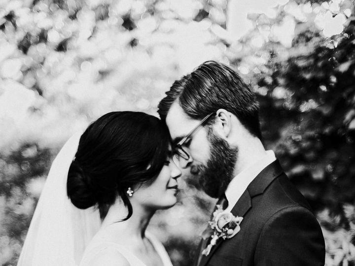 Tmx 1522724065 C81a5f8ae05d53df 1522724060 4be21b9b3c799b57 1522724024488 66 0614 Raleigh, NC wedding photography