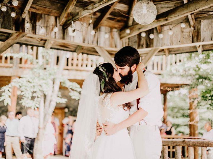 Tmx 1522724066 1216868d03c68ccc 1522724060 0bd32ae84c5201e5 1522724024491 68 0663 Raleigh, NC wedding photography