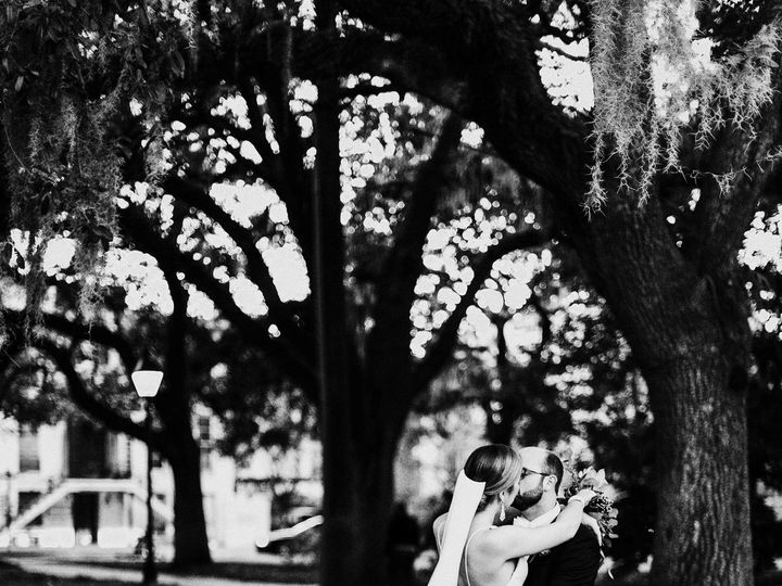 Tmx 1522724067 2a7904a8be9b3899 1522724059 30e4ddd83824664d 1522724024479 64 598 Raleigh, NC wedding photography