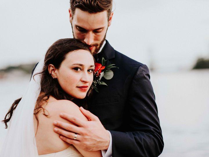 Tmx 1522724068 58ef17ee73d64cef 1522724060 Bb86bfee2f81ae81 1522724024493 70 0691 Raleigh, NC wedding photography