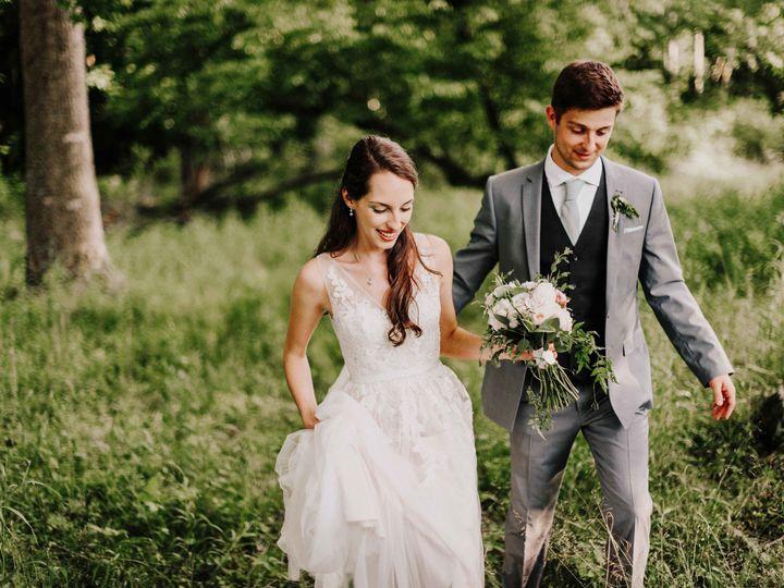 Tmx 1522724068 63da8d453e5f35b5 1522724061 D0e1264eec1e453a 1522724024495 74 0762 Raleigh, NC wedding photography