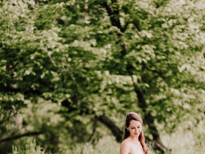 Tmx 1522724068 9ff38c2f8657af6b 1522724061 73733b50ebceb8da 1522724024495 73 0736 Raleigh, NC wedding photography