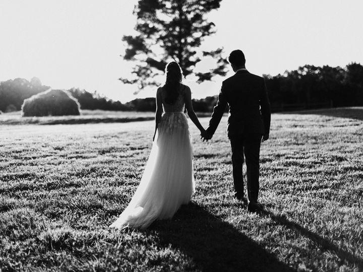 Tmx 1522724086 8582fa0930ae70ce 1522724082 0f343497be486fd4 1522724024496 75 0778 Raleigh, NC wedding photography