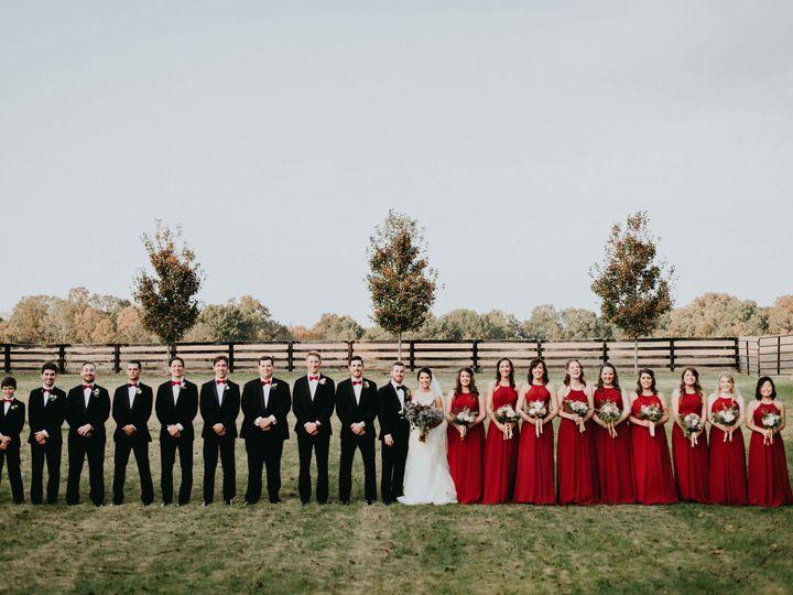 Tmx 1522724089 8945874ca0364d04 1522724083 533a86d33fdaf029 1522724024497 77 0833  1  Raleigh, NC wedding photography