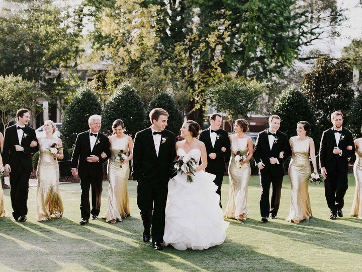 Tmx 1522724090 7025a2af6aba31c4 1522724083 657bd3d795c0dead 1522724024498 78 0833 Raleigh, NC wedding photography