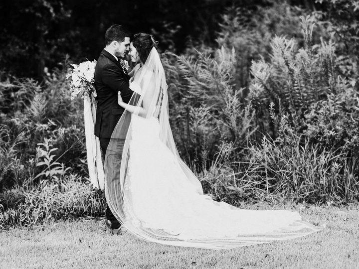 Tmx 1522724091 89d98be85b734f94 1522724083 1e214aa3273423d6 1522724024498 79 0840 Raleigh, NC wedding photography
