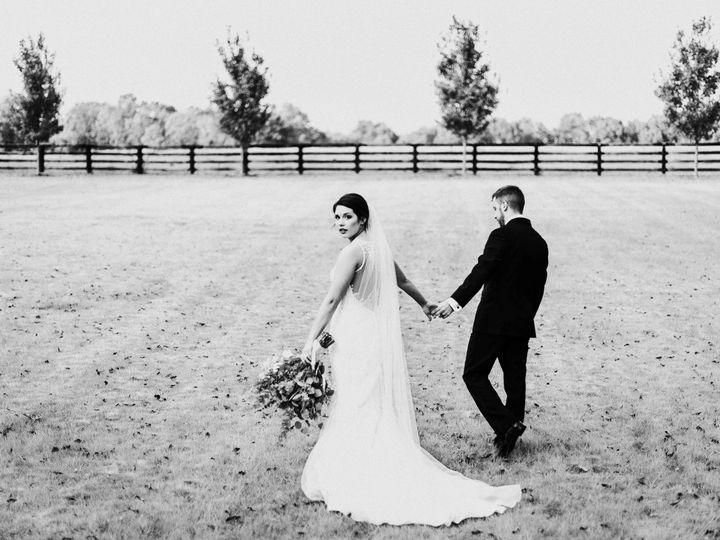 Tmx 1522724194 E3ecdbc24efc2ddc 1522724189 3393f40486ee652d 1522724166831 86 0930 Raleigh, NC wedding photography