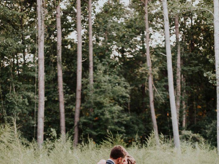 Tmx 1522724196 09b05f1a9c3c7f75 1522724190 2bddf27ff87093fc 1522724166833 88 0948 Raleigh, NC wedding photography