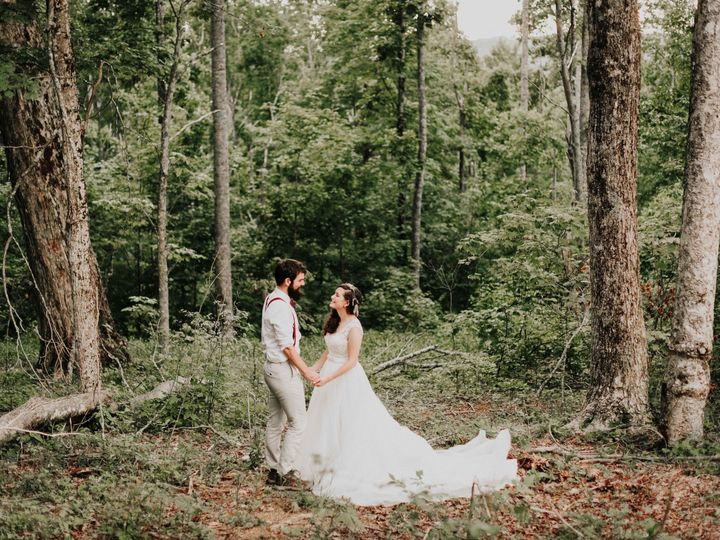 Tmx 1522724196 199e5419f07140ef 1522724190 C3b6865f4756f60d 1522724166832 87 0940 Raleigh, NC wedding photography