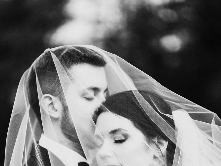 Tmx 1522724196 Ed7c9635c08d71de 1522724190 D880b3372780db94 1522724166834 89 0949  1  Raleigh, NC wedding photography