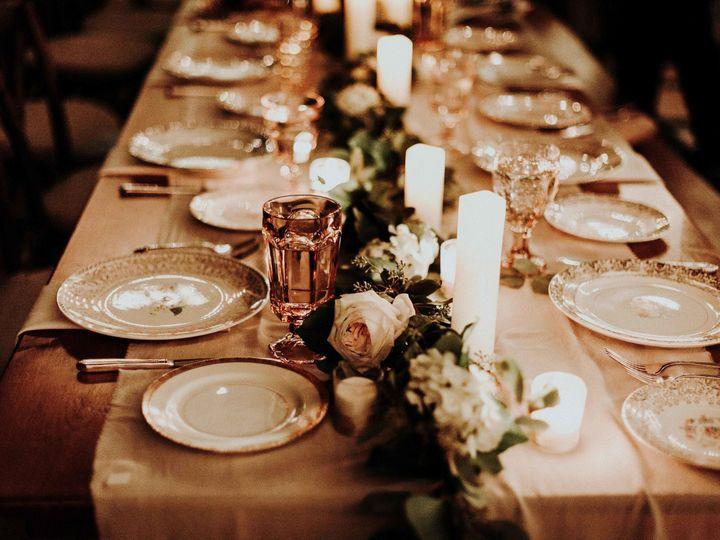 Tmx 1522724197 33b852bf3e757543 1522724193 990ff9b26304275b 1522724166837 94 1079 Raleigh, NC wedding photography