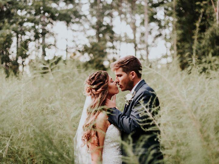 Tmx 1522724197 815e8c6a389a3f23 1522724191 E8899a73968873d2 1522724166835 90 0953 Raleigh, NC wedding photography
