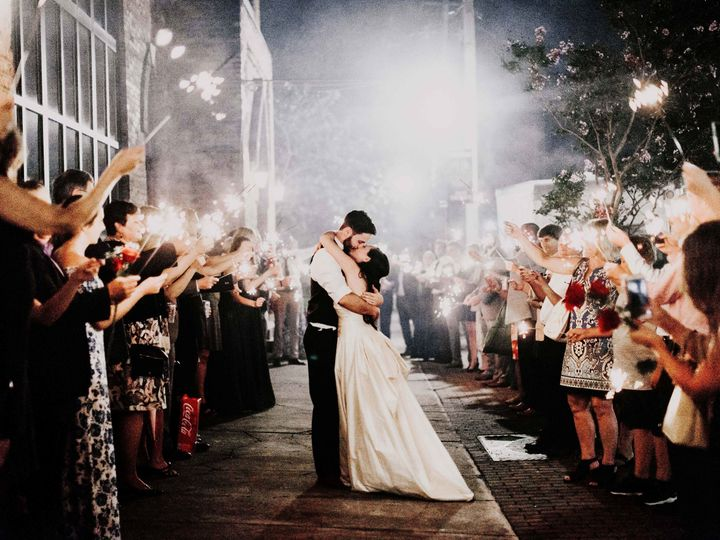 Tmx 1522724197 D9dc1069a5af1f76 1522724192 C6a16fa5a44a0d59 1522724166835 92 1027 Raleigh, NC wedding photography