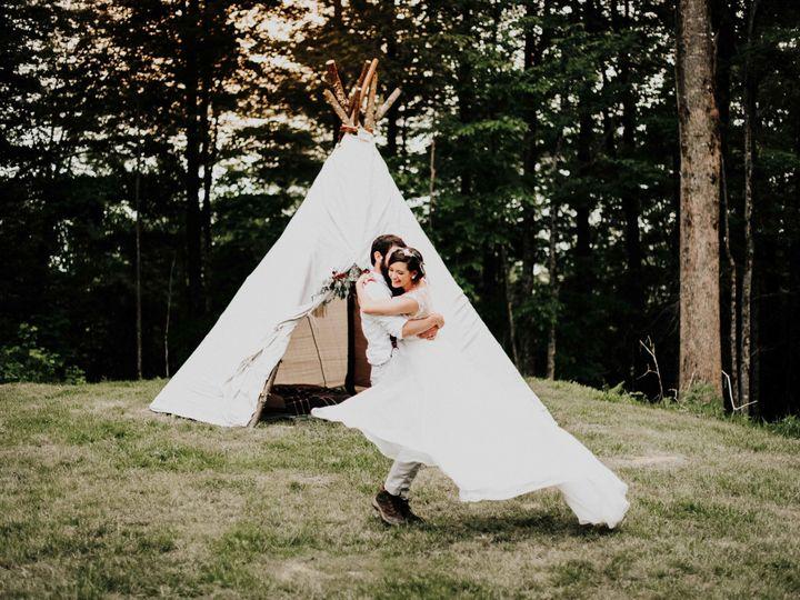 Tmx 1522724198 7b4811ee5904b405 1522724192 1f1c82903b23dc11 1522724166835 91 0989 Raleigh, NC wedding photography