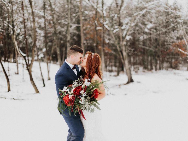 Tmx 1522724222 164de776255c87ce 1522724216 4c1502ad12c597ae 1522724166841 100 DSC 4179 Raleigh, NC wedding photography