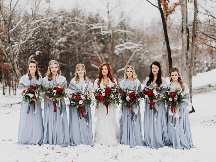 Tmx 1522724222 458d7be9b0548197 1522724217 C670d89560475d05 1522724166842 101 DSC 4287 Raleigh, NC wedding photography